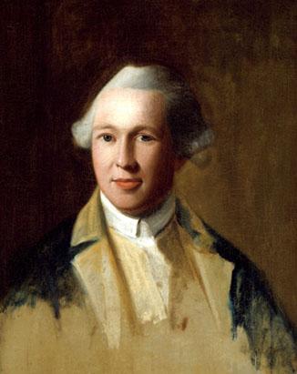 Membership – Society of Colonial Wars in Massachusetts